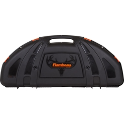 Safe Shot Compound Bow Case