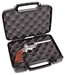 "Safe Shot™ Pistol Pack Case - 17"" - 1711"