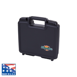 "Safeshot™ 9"" Pistol Case pistol pack series, pistol storage, pistol, pistol pack series 9in."