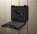 Secure-Lock™ Pistol Locker - Lockdown - 6615PC