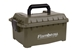 Shotshell Ammo Can - Divided Edition - 7425SD
