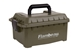 Shotshell Ammo Can - 7415SB