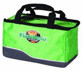 3000LN Small Soft Tackle Bag 3000;3000ln;soft tackle;tackle bag
