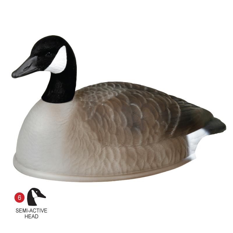 Goose Decoys | Flambeau Outdoors