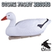 Storm Front™ Snow Goose Floater - 4-Pack - 8092SHU