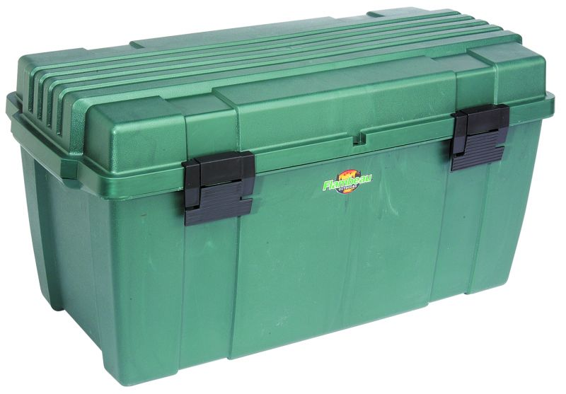 box flambeau storage bait maximizer tackle boxes fishing outdoors hard zerust fish systems tote