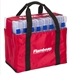 Tuff Tainer® 5000 Tote - BAG ONLY - 5228TT