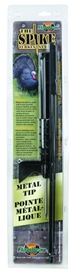 "Master Series™ ""The Spike"" Decoy Stake - 5110MS"