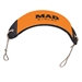 MAD® Turkey Tote - MD-510