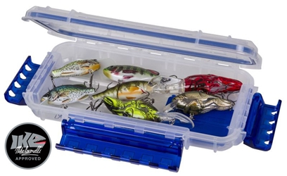 WP3001 Ultimate TuffTainer? storage, container, fishing, tackle, utility box, utility, stowaway, waterproof